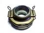 T-RB210 Pilot & Clutch Bearings