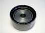 T-5010 Tension Bearing Idler