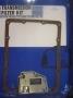 T-7631 Filter Kit
