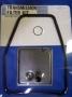 M-7650 Filter Kit