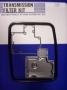 M-7648 Filter Kit