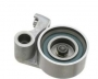 T-6041 Timing Belt Tensioner
