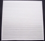 M-YZZ09 Cabin Air Filter