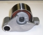 L-2010 Timing Belt Tensioner