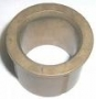 T-Bush-25431 Bushing