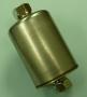 M-FF-4065 Fuel Filter