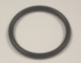 M-35025 Water Outlet Gasket