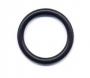 OR-4091 O-Ring