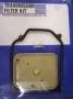 M-7709 Filter Kit