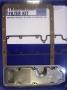 T-7701 Filter Kit