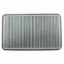 M-0520 Cabin Air Filter