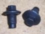 M-3938 Drain Plug w/Washer