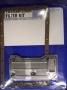 M-7670 Filter Kit