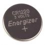 M-1220 Battery