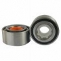 T-0211 Wheel Bearings