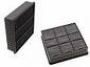 M-2177 Cabin Air Filter