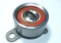 T-9135 Timing Belt Tensioner