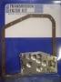 M-7630 Filter Kit