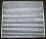 M-5006 Cabin Air Filter