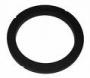 FG-25654 Filter Gasket