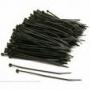 E-11-50-B-1000 Cable Ties