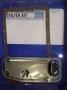 M-7750 Filter Kit
