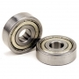 T-0203 Wheel Bearings