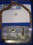 M-7533D Filter Kit