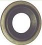 M-1409 Drain Plug Washer