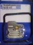 T-0801 Filter Kit