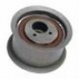 H-PM7 Timing Belt Idler
