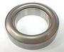 T-RB205 Pilot & Clutch Bearings