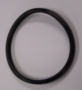 T-50010 Thermostat Gasket