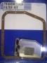 T-7633 Filter Kit