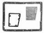 M-7620P Filter Kit