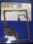T-7634 Filter Kit