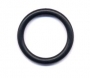 T-35446 Thermostat Gasket