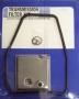 M-7653 Filter Kit