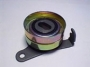 T-7205 Timing Belt Tensioner