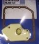 M-7713D Filter Kit